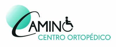 centro-ortopedico-camino_logotipo