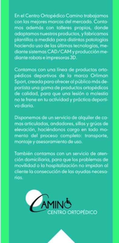 centro-ortopedico-camino_presentacion