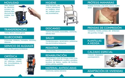 centro-ortopedico-camino_productos