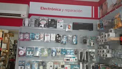 badajoz-centro-comercial_reparatronic-10