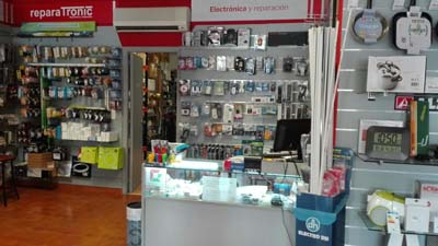 badajoz-centro-comercial_reparatronic-11