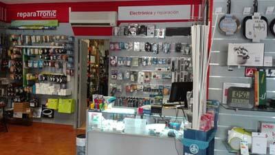 badajoz-centro-comercial_reparatronic-3