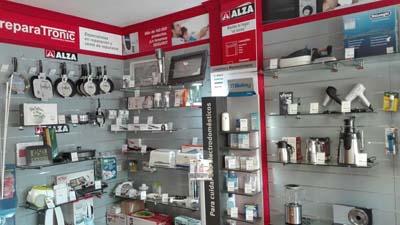 badajoz-centro-comercial_reparatronic-4