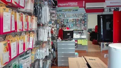 badajoz-centro-comercial_reparatronic-6