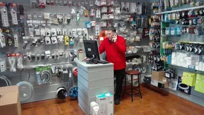 badajoz-centro-comercial_reparatronic-8