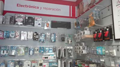 badajoz-centro-comercial_reparatronic-9