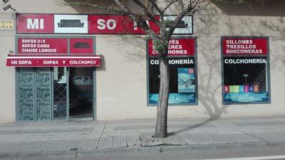 badajoz-centro-comercial_mi-sofa-1