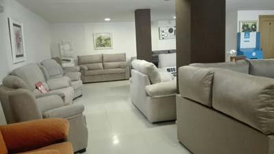 badajoz-centro-comercial_mi-sofa-10