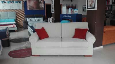 badajoz-centro-comercial_mi-sofa-11