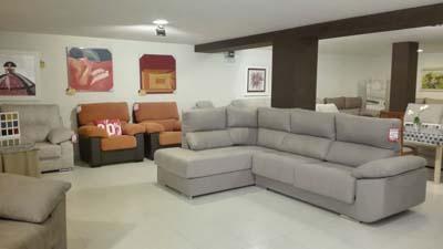 badajoz-centro-comercial_mi-sofa-12