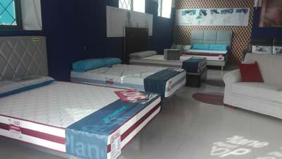 badajoz-centro-comercial_mi-sofa-13