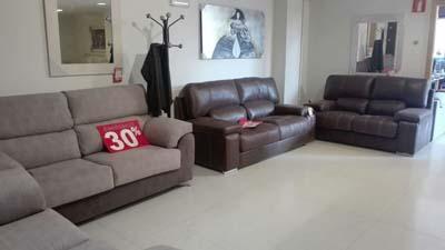 badajoz-centro-comercial_mi-sofa-14