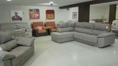 badajoz-centro-comercial_mi-sofa-2