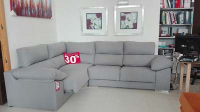 badajoz-centro-comercial_mi-sofa-3