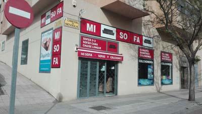 badajoz-centro-comercial_mi-sofa-4