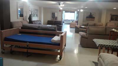 badajoz-centro-comercial_mi-sofa-5