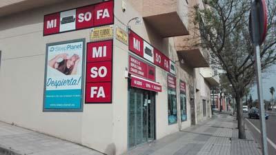 badajoz-centro-comercial_mi-sofa-6