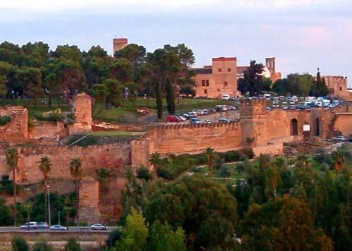 ac-turismo_badajoz_alcazaba