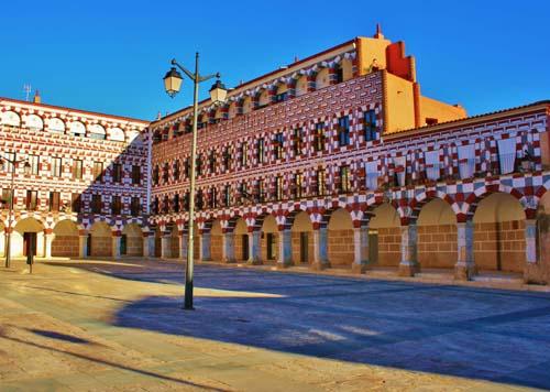 ac-turismo_badajoz_plaza-alta
