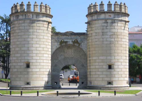 ac-turismo_badajoz_puerta-palma