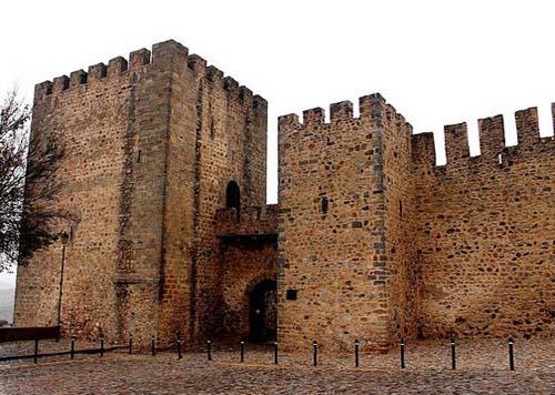 ac-turismo_elvas_castillo