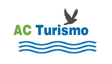 AC Turismo (Guía Oficial de Turismo Antonio Carrasco Rodríguez)