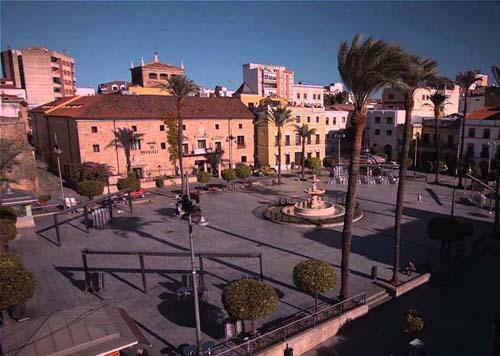 ac-turismo_merida_plaza-españa