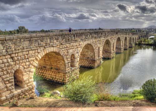 ac-turismo_merida_puente-romano