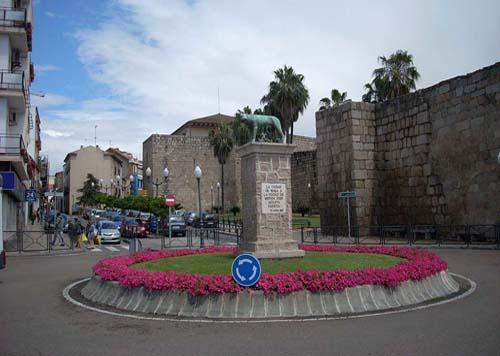 ac-turismo_merida_romulo-remo