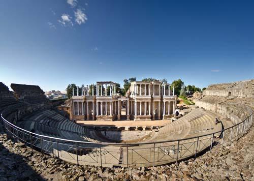 ac-turismo_merida_teatro-romano