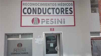 badajoz-centro-comercial_centro-medico-pesini-1