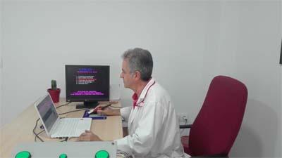 badajoz-centro-comercial_centro-medico-pesini-2