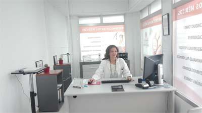 badajoz-centro-comercial_centro-medico-pesini-3