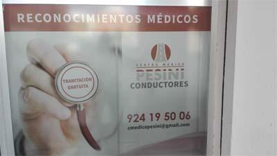 badajoz-centro-comercial_centro-medico-pesini-5