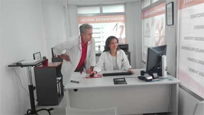 badajoz-centro-comercial_centro-medico-pesini-6