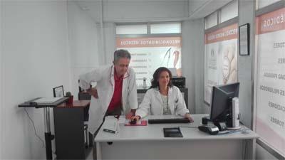 badajoz-centro-comercial_centro-medico-pesini-7