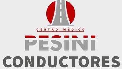 Centro Médico Pesini