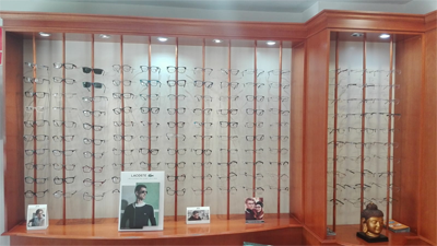 badajoz-centro-comercial_javier-opticos-3
