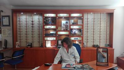 badajoz-centro-comercial_javier-opticos-4