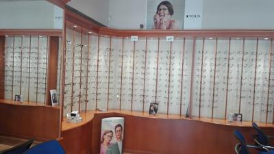 badajoz-centro-comercial_javier-opticos-5