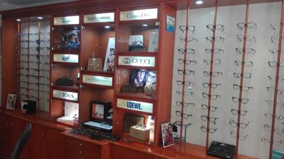 badajoz-centro-comercial_javier-opticos-6