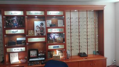 badajoz-centro-comercial_javier-opticos-8