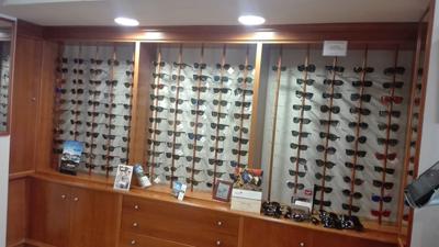 badajoz-centro-comercial_javier-opticos-9