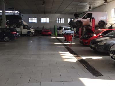 badajoz-centro-comercial_ford-2