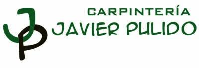 Carpintería Javier Pulido