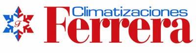 Climatizaciones Ferrera