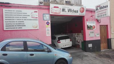 badajoz-centro-comercial_talleres-m-vilches-1