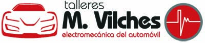 Talleres M. Vilches