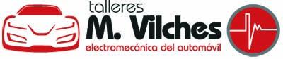 talleres-m-vilches_logotipo