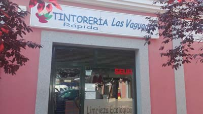 badajoz-centro-comercial_tintoreria-vaguadas-1